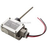 LIMIT SWITCH, SPDT WISKER