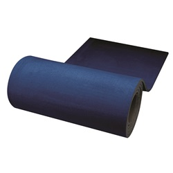 Dollamur Carpet Bonded Foam