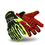 Hex Armor EXT Rescue® Barrier 4014 Extrication gloves