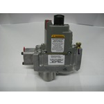 HONEYWELL VR8300A4003 Standing Natural Gas Valve