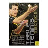Table Tennis Tactics Book