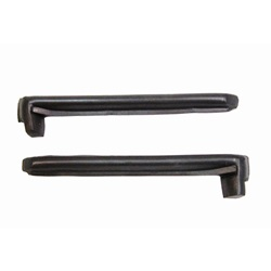 Auxiliary Vertical Window seal