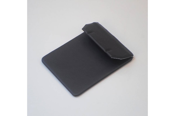 BLK HKPU E/R PAD FOR MP65 100