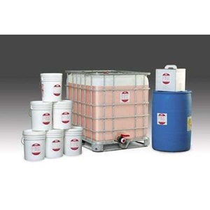 Hotsy® Transportation Specialty Detergents