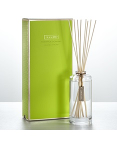 Pineapple Cilantro Statement Diffuser