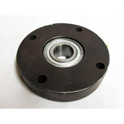 "1 - 1/4"" Pivot Bearing for Breakaway Boom"