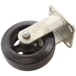 Roller, Wheels & Casters
