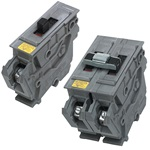 Replacement Breakers for Wadsworth