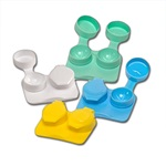 Jumbo Contact Lens Cases