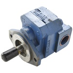 PUMP,4.7GPM PERMCO GEAR