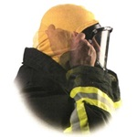 Firefighting Hoods