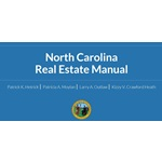 New Digital Real Estate Manual