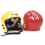 Water Rescue Helmets