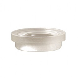 HR Direct Bi-Concave Surgical Lens