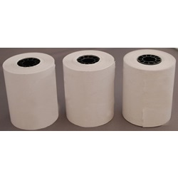 Thermal Paper Roll Refills