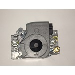Gas Valve Honeywell VR8204A-2001