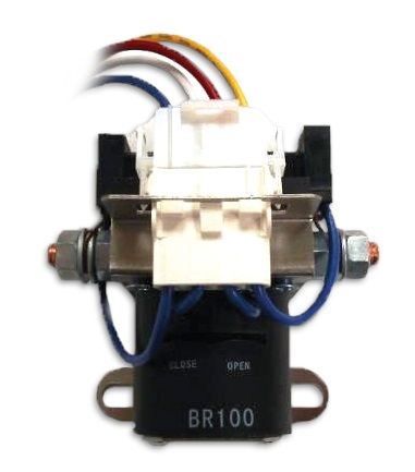 Parallax Power Supply - BR 100 Series Accessory on dual 12v tractor battery diagram, ignition coil wiring diagram, starter 12v dual battery diagram, thermostat wiring diagram, contactor wiring diagram, ignition control module wiring diagram, alternator wiring diagram, switch wiring diagram,