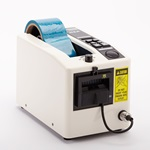 M1000 Series - Automatic Tape Dispenser