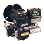 CTN #20 BURNER EC-03 CARLIN