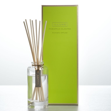 Pineapple Cilantro Essential Diffuser