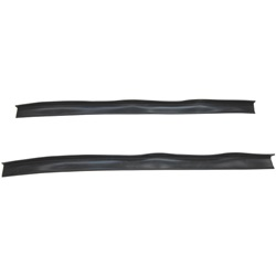 Body anti-squeak 40 inch strip