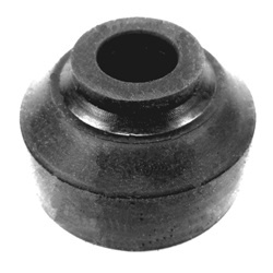 Stabilizer or shock grommet