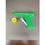 Lesco Spray Gun Without Nozzle