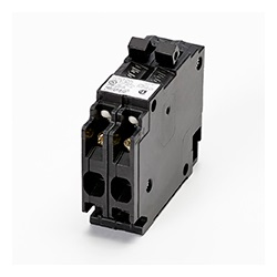 ITEQ3020 Circuit Breakers
