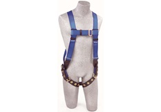 Lanyards & Harness