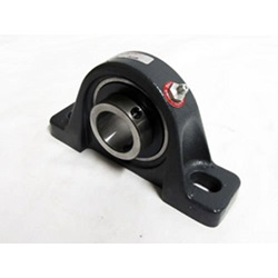 "1 - 1/4"" Pillow Block Bearing"
