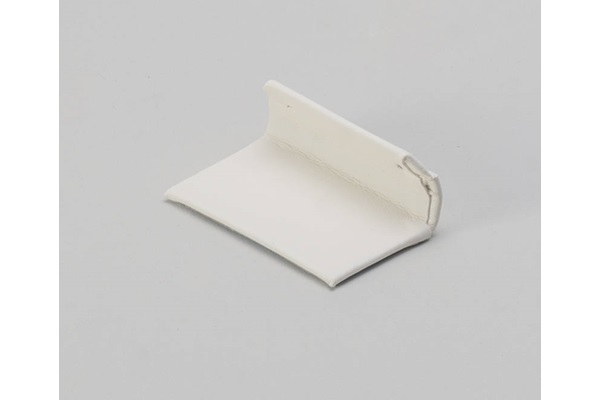 FLAP EARRING PAD   T6 TRAY