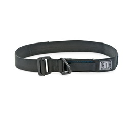 CMC Uniform Rappel Belt