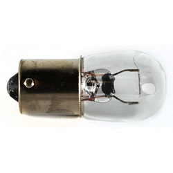 Humphrey Field Analyzer Bulb
