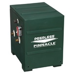 Pinnacle® Gas Boiler Parts Breakdown