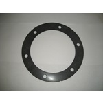 Round Cover Plate Gasket