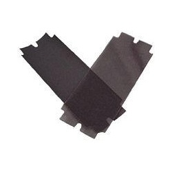 Drywall Silicon Carbide Screen Mesh Sheets