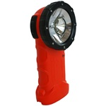 Responder Right Angle LED