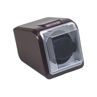 PLASTIC DSINGLE WATCH WINDER