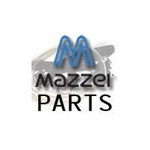 Mazzei Injectors, Repair Kits, & Parts