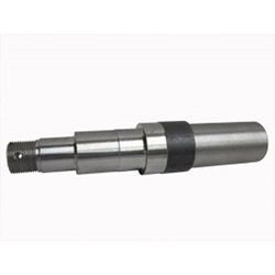 "1 - 3/4"" Trailer Spindle"