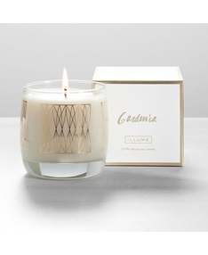 Gardenia Essential Boxed Glass