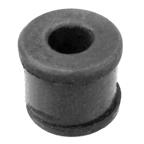 Steele Rubber Products - Shock absorber arm bushing