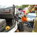 Automobile Extrication Tools