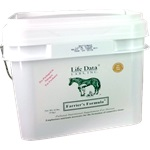 11 Lb Pail Single Box Farrier's Formula