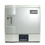 Incufridge Hot/Cold PRO  (Revolutionary Science)
