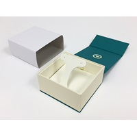 T EARRING/PENDANT BOX