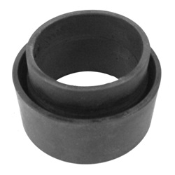 Steering column seal