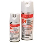 Deodorizer Disinfectant - Citrace Spray, 14oz. Aerosol Can