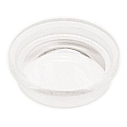 Machemer Magnifying Vitrectomy Lens