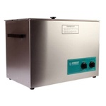 Crest 5-Gallon Ultrasonic Cleaner